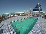 Cruise Roma pool.jpg