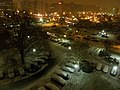 Crystal City Snow - Nighttime Balcony View (4199057124).jpg