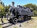 Csopak 375 008 mozdony – 07.jpg