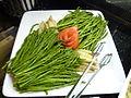 Cuisine of Israel P1040902.JPG