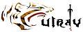 Culrav Logo.jpg