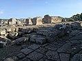 Cuma - Scorcio del Tempio di Apollo.jpg