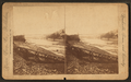 Cumberland River, Nashville, Tenn, by Union View Co..png