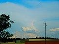 Cumulonimbus Incus - panoramio.jpg
