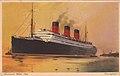 Cunard White Star Berengaria.jpg