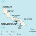 CuracaoCIAmap.png