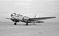 Curtiss C-46 Resort N66534 (6828072289).jpg