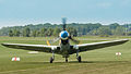 Curtiss P-40N Kittyhawk OTT 2013 D7N8961 004.jpg