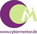 CyberMentor Logo mini.jpg
