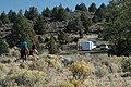 Cyrus Horse Camp-Ochoco (23305371804).jpg