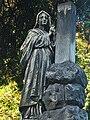 Częstochowa - Cmentarz katolicki św. Rocha (8).jpg