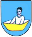 Czarków.png