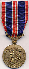 Czechoslovak Medal for Bravery before the Enemy.jpg
