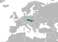 Czechoslovakia map 1992.png