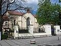 Czestochowa kosciol Najswietszego Imienia Maryi.jpg