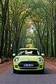 Dülmen, BMW Mini -- 2016 -- 5087-93.jpg
