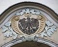 Dümpten Ehemaliges Bürgermeisteramt Ehem. Bürgermeisteramt Dümpten Mellinghofer Straße 275.jpg