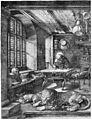 Dürer-Hieronymus-im-Gehäus.jpg
