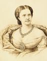 D. Maria Pia - Neurdein.png