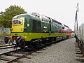 D9009 ALYCIDON (Class 55) DELTIC BR no.55009 (6164433150).jpg