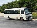 DBAY173 DBTSL 6 10-08-2020.jpg
