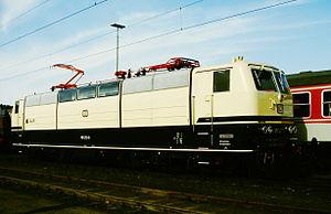 DB 181 213 (08.10.1985) .jpg