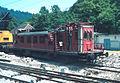 DB 711 001-8.JPG