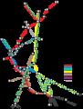 DB IC-Netzplan 1988.png