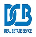 DCB logo.jpg