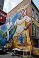 DC Funk Parade U Street 2014 (13914634879).jpg