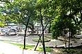 DC Hill, Chittagong (04).jpg