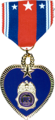 DEA Purple Heart Award.png
