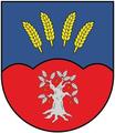 DEU Kutenholz COA.png