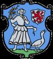 DEU Monheim COA.png