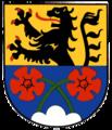 DEU Schalkau COA.png