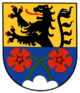 Coat of arms of Schalkau