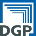 DGP Logo transparent.png
