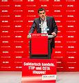 DIE LINKE Bundesparteitag 10. Mai 2014-91.jpg