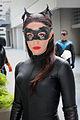 DKR Catwoman (9973821093).jpg