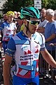DM Rad 2017 Männer EK 018 Jeremias Schramm.jpg