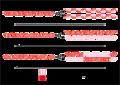 DNAreplicationModes2 es.png