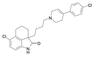 DR-4485 - Image: DR 4485 structure