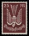 DR 1923 265 Flugpost Holztaube.jpg