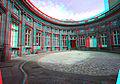 DRomeuf-anag-027-028-ClermontFdHotelDeChazeratDRAC-h1600.jpg