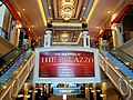 DSC32322, Palazzo Hotel, Las Vegas, Nevada, USA (6047895603).jpg