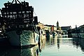 DSC9795 porto canale leonardesco 02.jpg