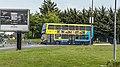 DUBLIN DOCKLANDS - RANDOM IMAGES (19 MAY 2018)-140318 - Flickr - infomatique.jpg