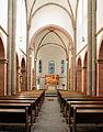 DU Mündelheim St-Dionysius 02.jpg