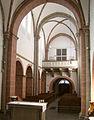 DU Mündelheim St-Dionysius 07.jpg