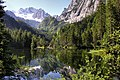 Dachstein - panoramio.jpg